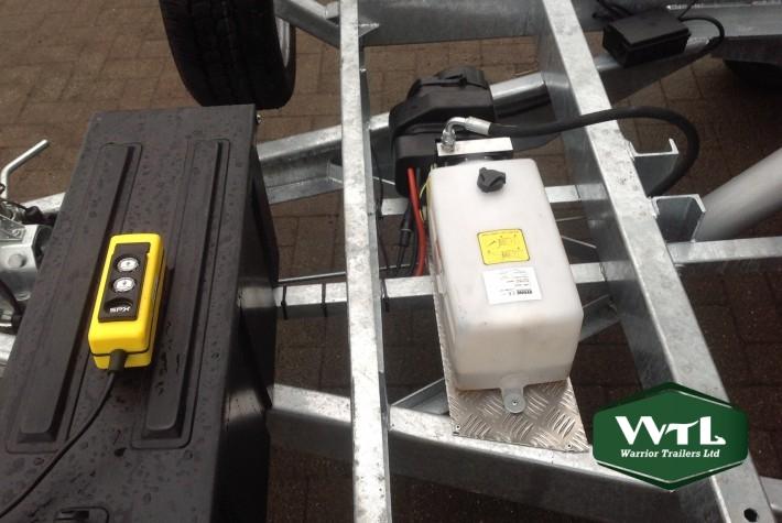 Pin Trailer Plug Wiring Diagram On 7 Pin To 6 Wiring Diagram
