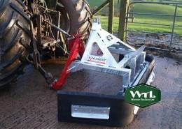 Adjustable_Yard_Scraper_3-750x562