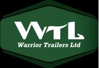 Warrior Trailers Ltd
